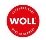 Woll-Logo