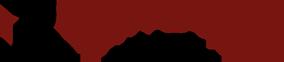 Bratpfannen ABC Logo